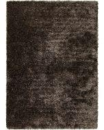 Tapis à poils longs New Glamour Anthracite