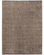Tapis Antique Taupe