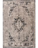 Tapis Antique Gris