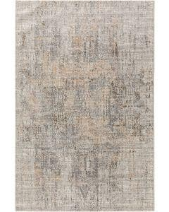 Tapis Henry Gris clair
