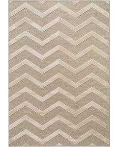 Tapis North Beige
