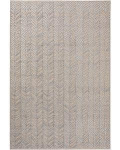 Tapis North Gris
