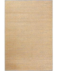Tapis North Or