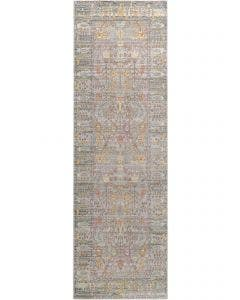 Tapis Visconti Marron