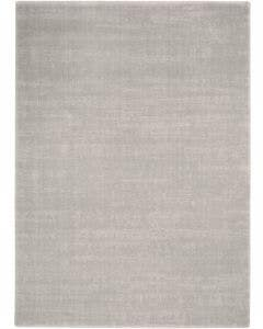 Tapis Cosiness Taupe