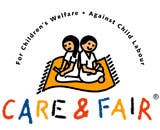 benuta soutient Care & Fair